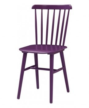 Bar Stool(FOH-BCA83)