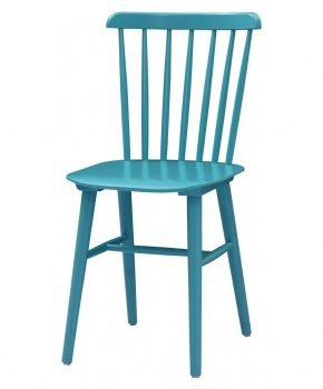 Bar Stool(FOH-BCA84)