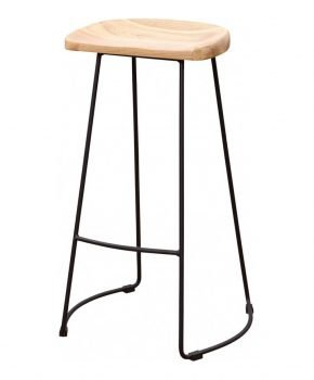 Bar Stool(FOH-BCC23)