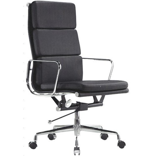 chair-FOH-F77-A