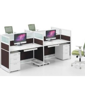 Office call center (FOH-JT5A)