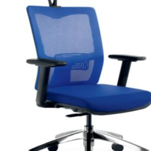 chair- FOH-OFC1B