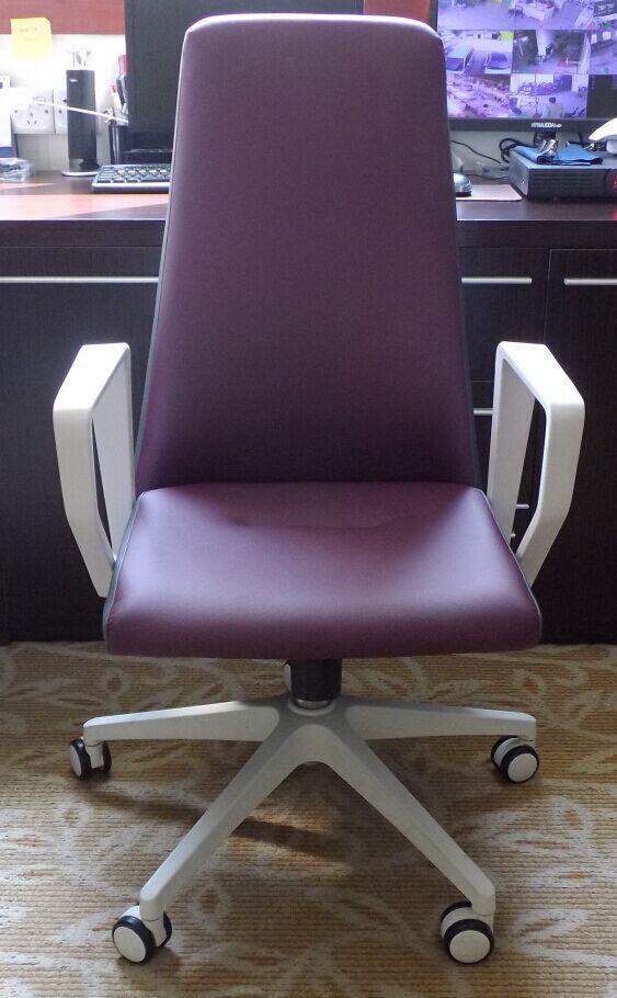 FOH-SD02-slim-design-modern-office-chair