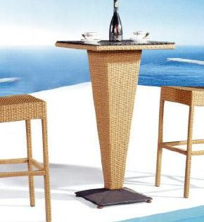 Outdoor Furniture(FOH-ST-3016)