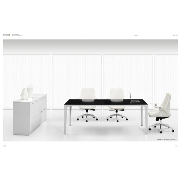 manager desk FOH-UNH24