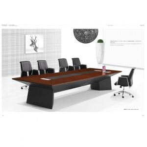 conference table FOH-UNH45