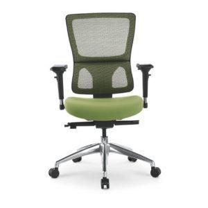 chair-FOH-X4P-3B