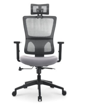 OFFICE CHAIR FOH-X4P-5A