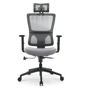 chair-FOH-X4P-5A
