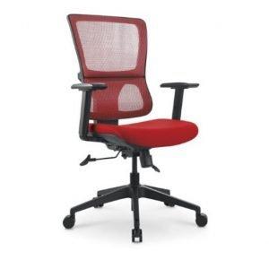 chair-FOH-X4P-5B
