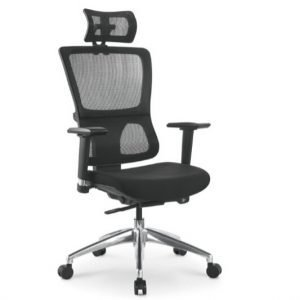 chair-FOH-X4P-6A