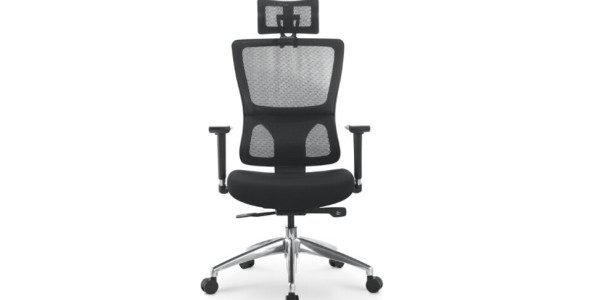 chair-FOH-X4P-6A-2