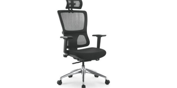 chair-FOH-X4P-6A-4