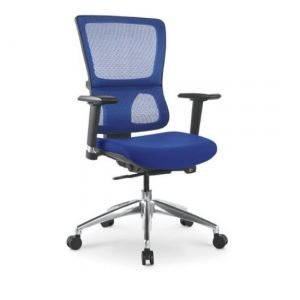 chair-FOH-X4P-6B