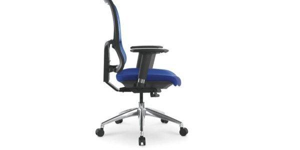 chair-FOH-X4P-6B-1