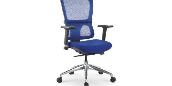 chair-FOH-X4P-6B-3