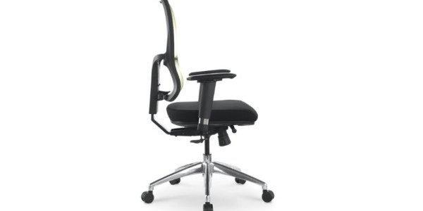 chair-FOH-X4P-7B-1