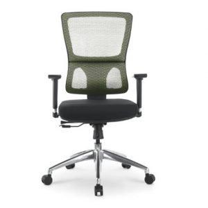 chair-FOH-X4P-7B