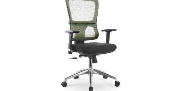 chair-FOH-X4P-7B-4