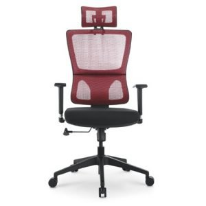 chair-FOH-X4P-8A