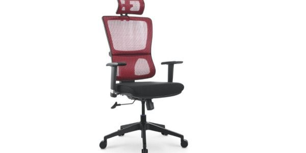 chair-FOH-X4P-8A-3