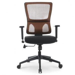chair-FOH-X4P-8B