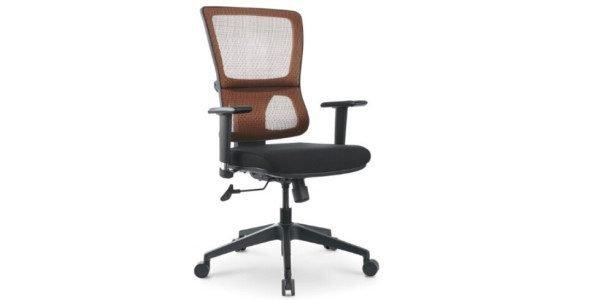 chair-FOH-X4P-8B-1