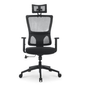 chair-FOH-X4P-9A