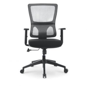 chair-FOH-X4P-9B