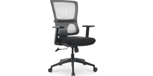 chair-FOH-X4P-9B-3