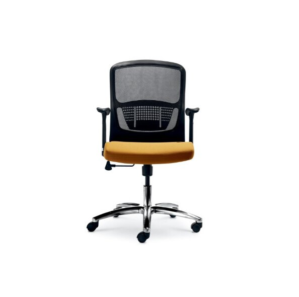 chair-FOH-XD15
