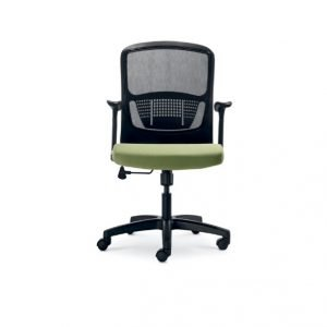 chair-FOH-XD25