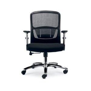 chair-FOH-XDD15