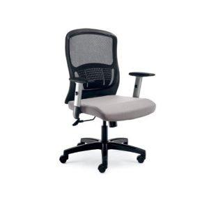 chair-FOH-XDD25
