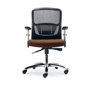 chair-FOH-XDDX15