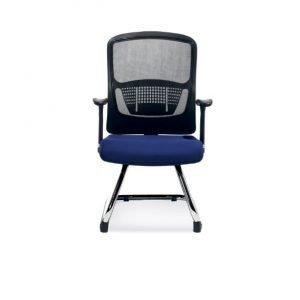 chair-FOH-XDTC3