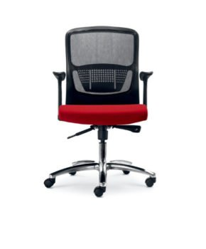 OFFICE CHAIR FOH-XDX15