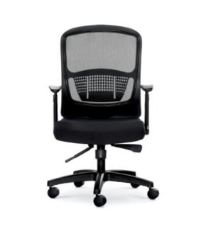 OFFICE CHAIR FOH-XDX25