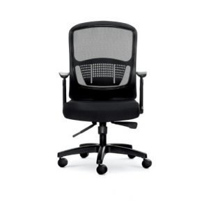 chair-FOH-XDX25