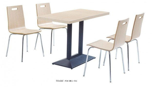 FOH-XM11-591-624x358