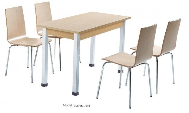 FOH-XM11-592-624x376