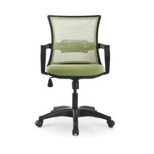 chair-FOH-XM1B