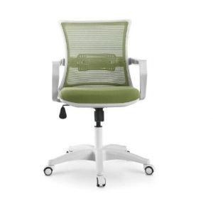 chair-FOH-XM1W