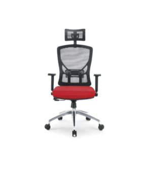 OFFICE CHAIR FOH-XM2A