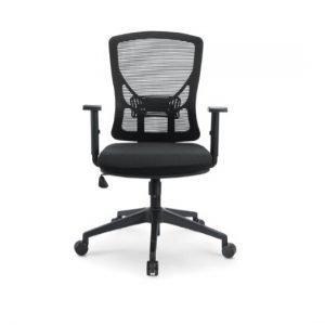 chair-FOH-XM2A-B-2