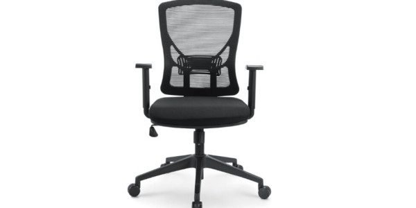 chair- FOH-XM2A-B-2-2