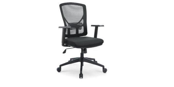 Chair -FOH-XM2A-B-2-3
