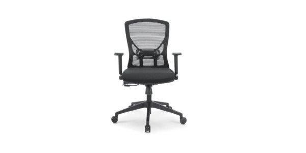 chair - FOH-XM2A-B-2-5