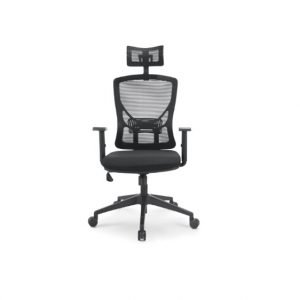 chair-FOH-XM2A-B