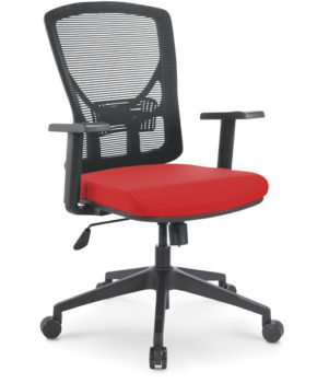 OFFICE CHAIR FOH-XM2A-C-2